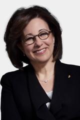 Josephine Sukkar AM profile photo