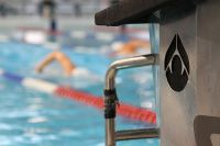 AIS pool, training blocks 2013