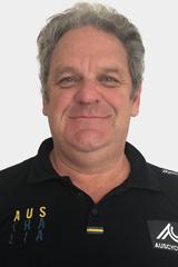 warren mcdonald profile photo