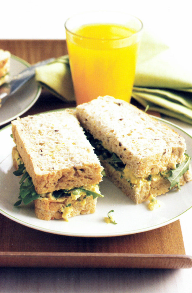 egg_and_rocket_sandwiches