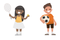 F - Foundations