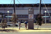 AIS Arena 1983