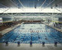AIS Pool 1985
