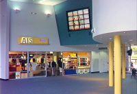 AIS shop 1998