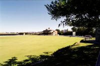 AIS Commonwealth Cricket Centre of Excellence launch 2004