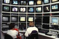 NSIC video editing facilities 1998