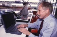 AIS Biomechanics Bruce Mason swimming analysis 2000