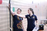 AIS sports draft height testing 2014